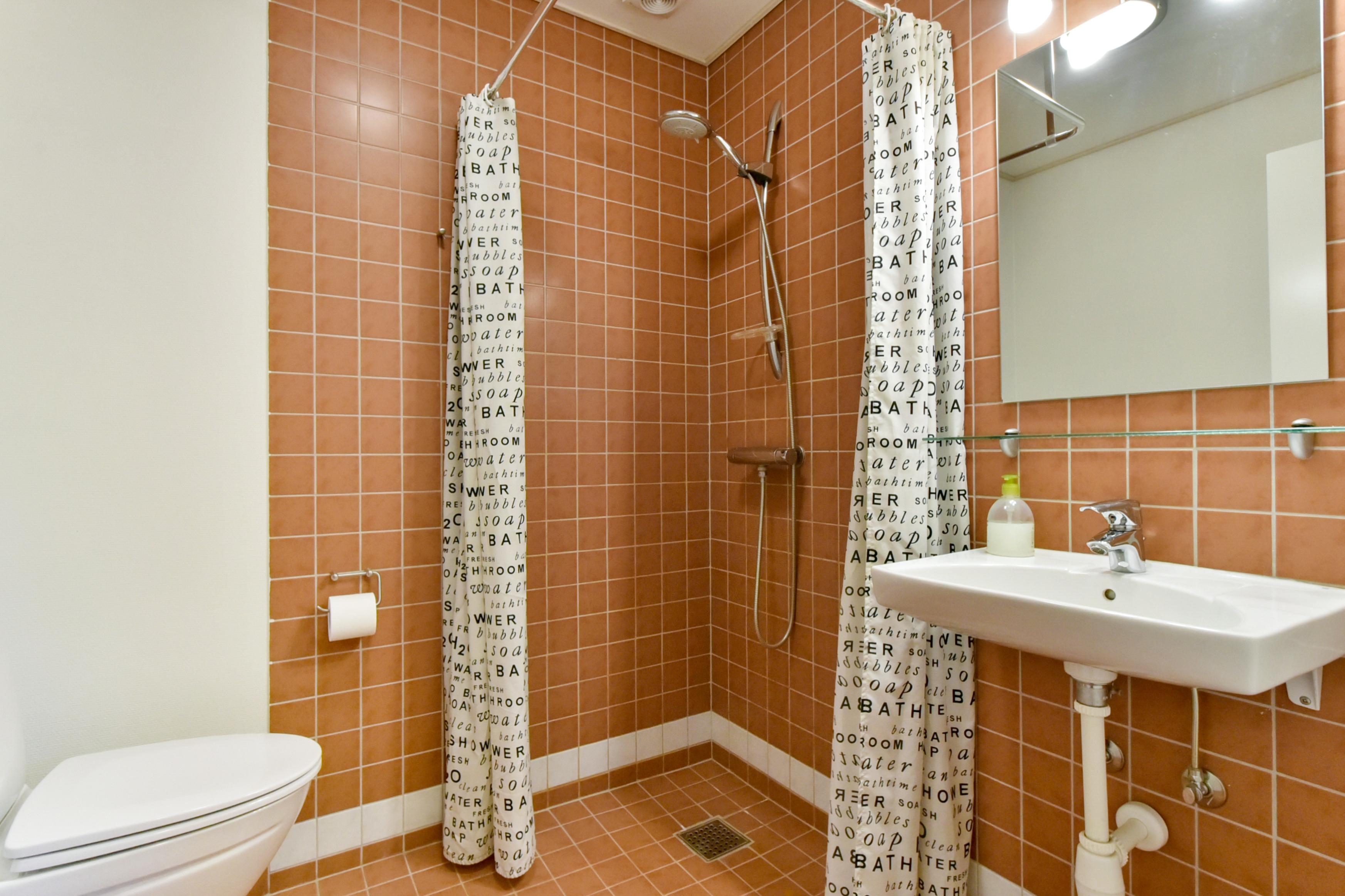Badeværelse (4)